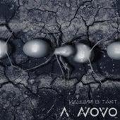 Идущий в такт de Los Novo