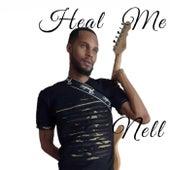 Heal Me von Nell