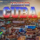 Ligado de Cuba (El sonido de Cuba desde el camino al corazón) by Various Artists