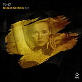 Rh2 Gold Series, Vol. 27 de Various Artists