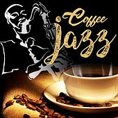 Coffee Jazz de Various Artists