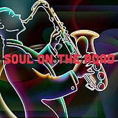 Soul on the Road de Various Artists