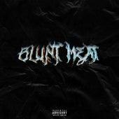 Blunt Meat by Минп