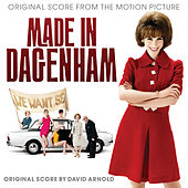Made In Dagenham (Original Score From The Motion Picture) by Various Artists
