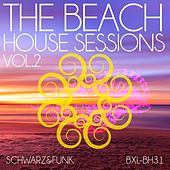 The Beach House Sessions, Vol. 2 by Schwarz and Funk