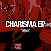 Charisma - EP de Sandu