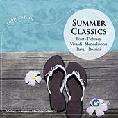 Summer Classics (International Version) de Various Artists