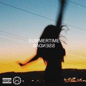 SummerTime Sadness by Sad
