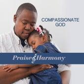 Compassionate God de Praise and Harmony