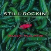 Still Rockin' by Delbert McClinton