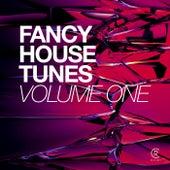Fancy House Tunes, Vol. 1 de Various Artists