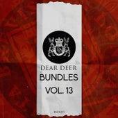 Dear Deer Bundles, Vol. 13 von Various Artists