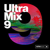 Ultra Mix 9 by Various Artists