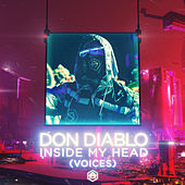 Inside My Head (Voices) de Don Diablo