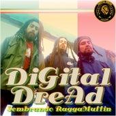 Sembrando Raggamuffin de Digital Dread