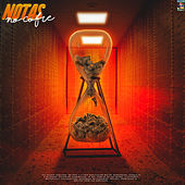 Notas no Cofre by Zss Ent.