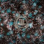 Elyxium (The Remixes) de Swann Decamme