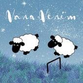Nana Neném de Música Para Bebés Exigentes de I'm In Records