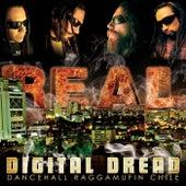 Real de Digital Dread
