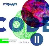 Code 11 von Pyramyth