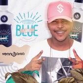 Blue Label de Venni Bahia