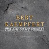 The Aim of My Desires by グレート・ジャズ・クインテット