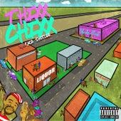 Thixx Chixx by Redface Shotdie