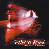 Phantasma by Various Artists