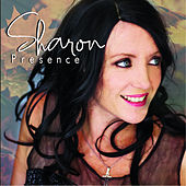 Presence by Sharon