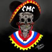 Ansiedade by CMC