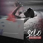 Solo by Shenseea