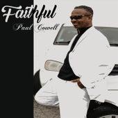 Faithful von Paul Cowell