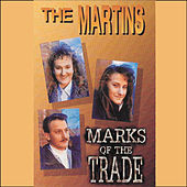 Marks of the Trade by The Martins