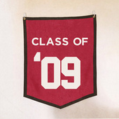 Class Of '09 de Various Artists