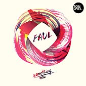 Something New by Faul