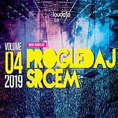 Progledaj Srcem Arena Zagreb, Vol. 4 (Live) by Various Artists