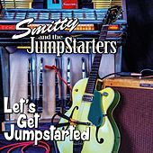 Let's Get Jumpstarted de Smitty and the JumpStarters