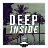 Deep Inside, Vol. 2 de Various Artists