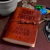 Poet's Prayer de Sunny Sweeney