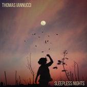 Sleepless Nights de Thomas Iannucci