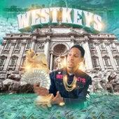 Westkeys de WestKeys