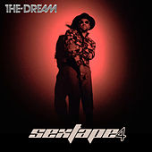 SXTP4 von The-Dream
