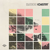 Coastin' by Iration