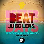 Better Days de Beatjugglers