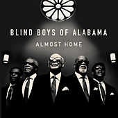 See by Faith von The Blind Boys Of Alabama