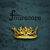 Game of Thrones Theme by Fourscore