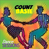 Dance Sessions by Count Basie