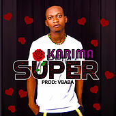 Super de Karima
