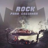 Rock Para Cozinhar de Various Artists