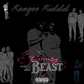 Beauty and the Beast by Kangoo Kiddd